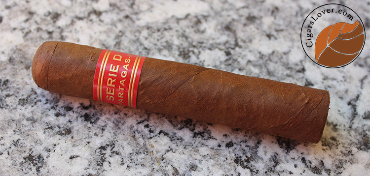Partagas serie D No.5_2 copy