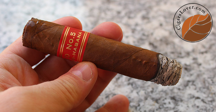 Partagas serie D No.5_3 copy
