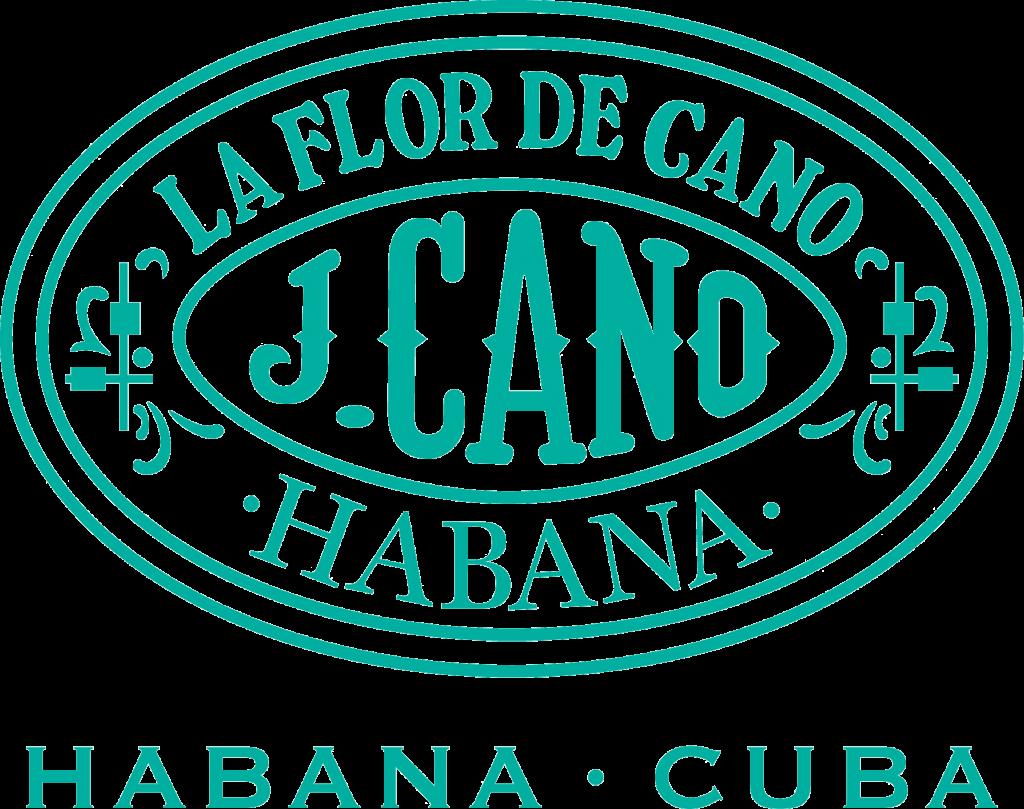 La-Flor-de-Cano