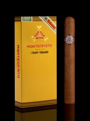 montecristo-double-edmundo-3