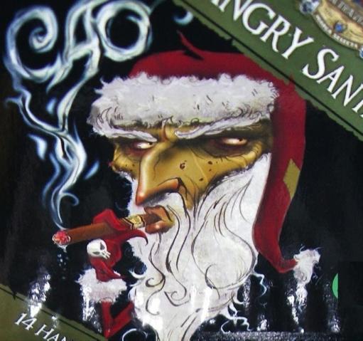 CAO Christmas_2
