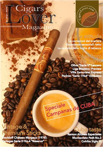 Csl Magazine_articolo