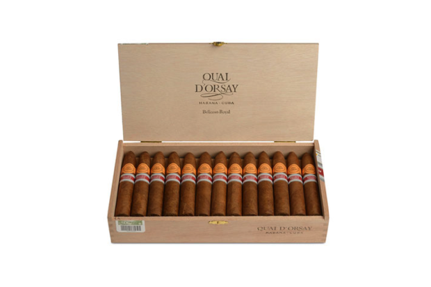 Quai-dOrsay-40th-Anniversary-620x413