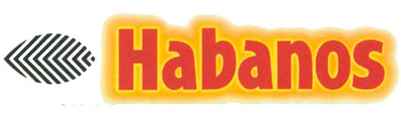 images-Habanos_logo_full1