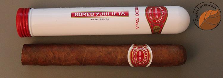 Romeo y Julieta No.3_1