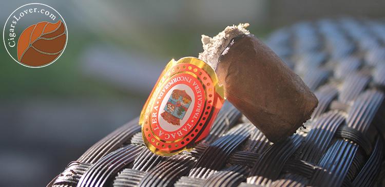 tabacalera robusto_2