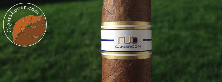 Nub 464T Cameroon_1