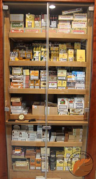 tabaccheria spinelli_2