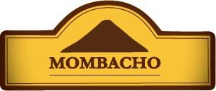 Mombacho-logo2
