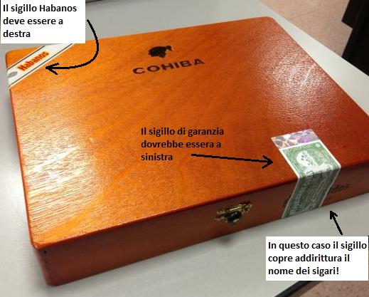 contr11_001
