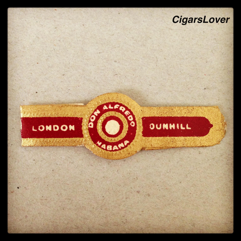 dunhill don candido seleccion 55_5