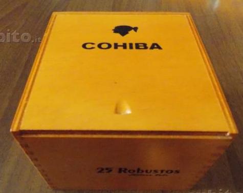 scatola contraffatta_2