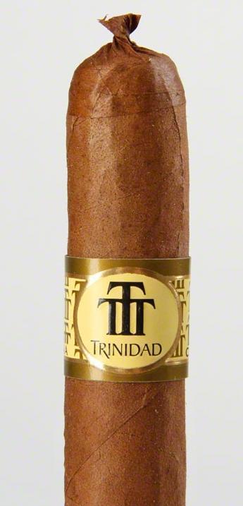 trinidad reyes_2
