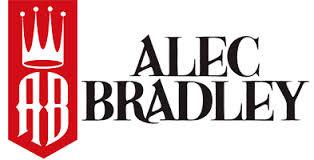 AlecBradley