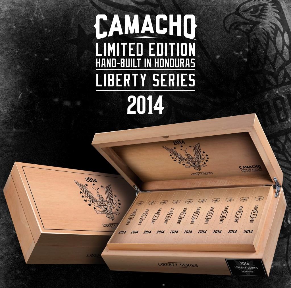 Camacho-Liberty-Series-2014-2 (1)