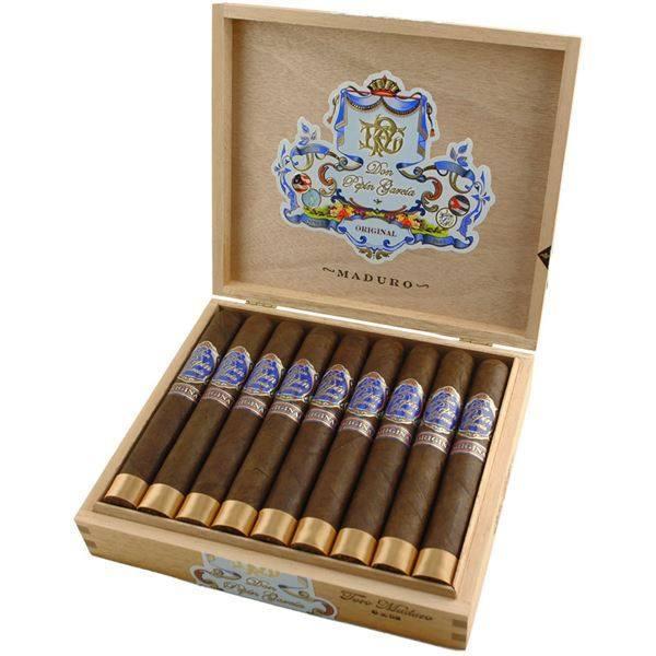 Don-Pepin-Garcia-Original-Maduro-Atlantic-Cigar