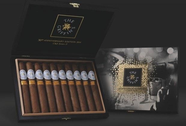 Griffins-Anniversary-Edition-2014-Club-Series-II1-620x420