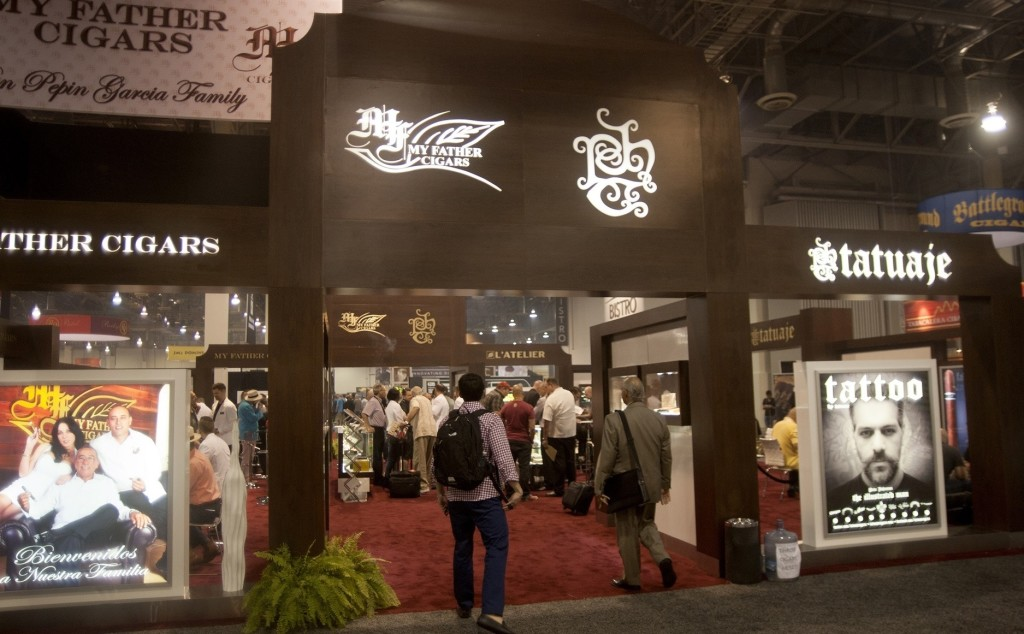 IPCPR_2014_MyFather