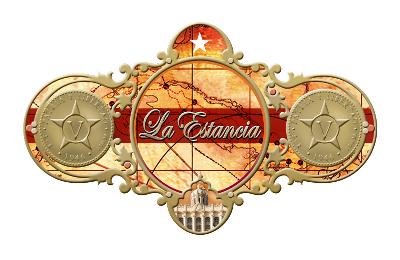 Logo_Estancia