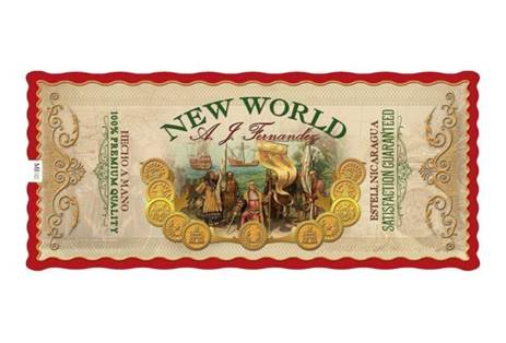 NewWorldBand
