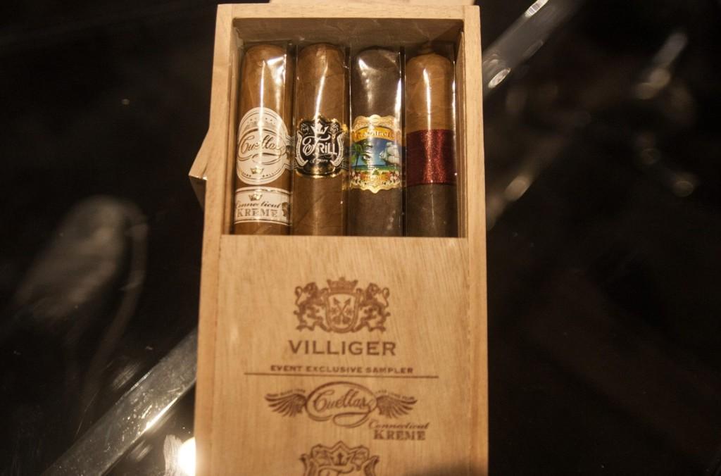 Villiger-IPCPR-2014-campionario