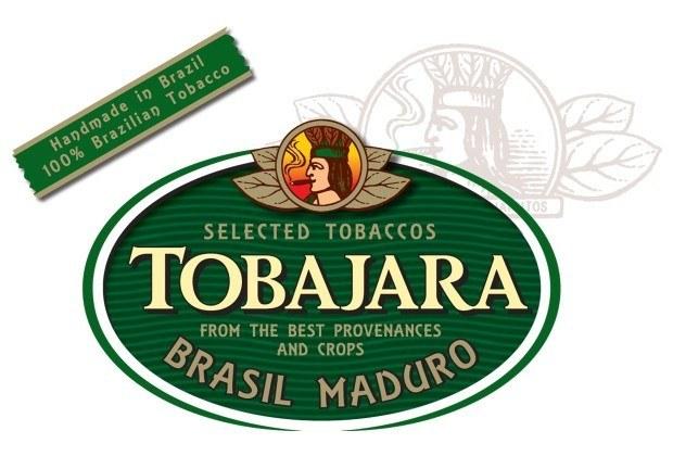 VilligerTobajara-Logo-620x420