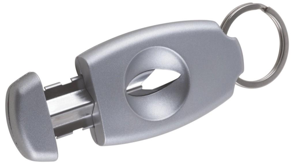 XIKAR-VX-Key-Chain-Cutter
