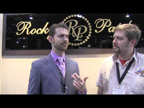 ipcpr-2013-rocky-patel-cigars-the-stogie-review