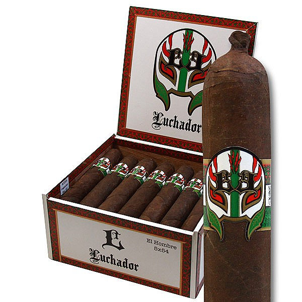 large-leccia_luchador_el_hombre_box