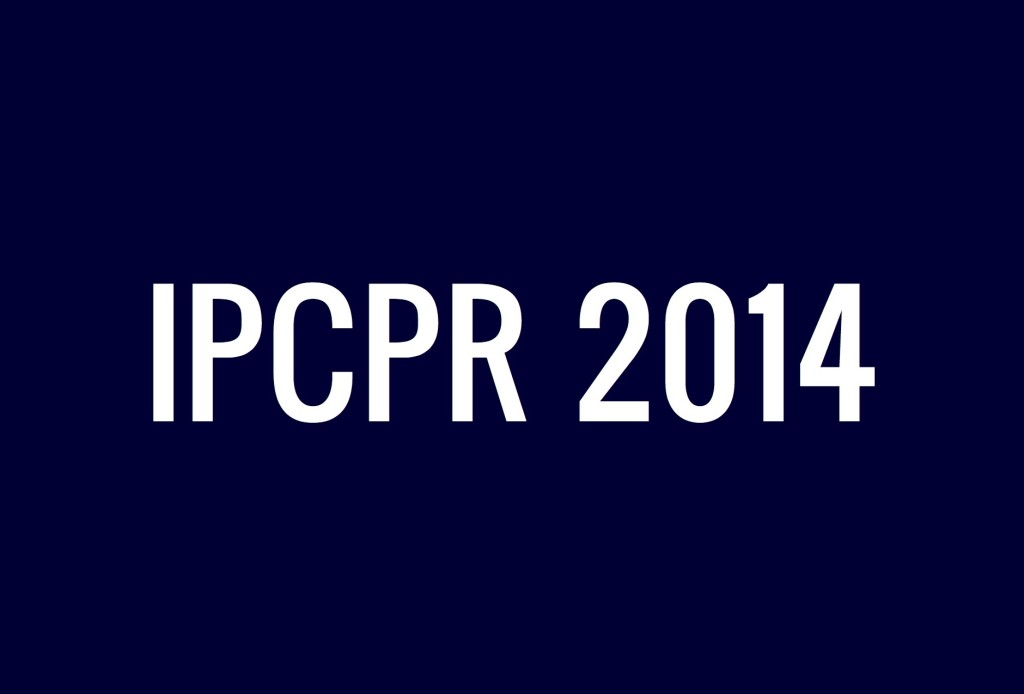 IPCPR-2014-Feature