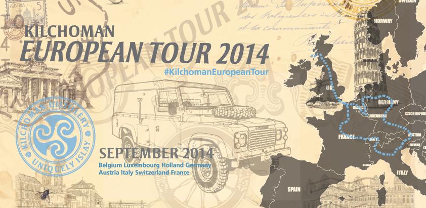 European_Tour_Postcard