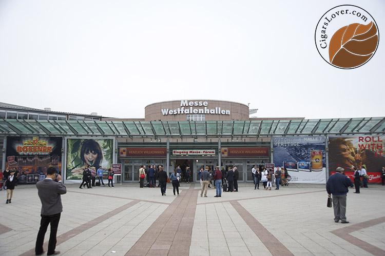 Intertabac Dortmund 2014 copy