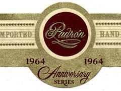 Padron-1964