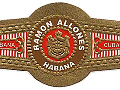 Ramon_Allones_Logo