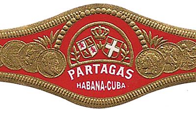 partagas1