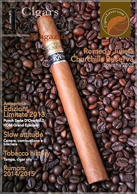 CigarsLover-Magazine-No.11