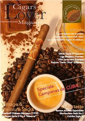 Csl-Magazine_articolo