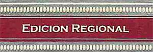 Edizioni-Regionali2