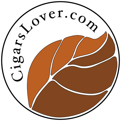 Logo_Nero-600x600