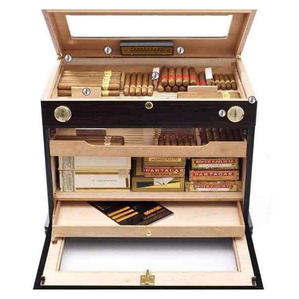 adorini-humidor-cabinet-aficionado