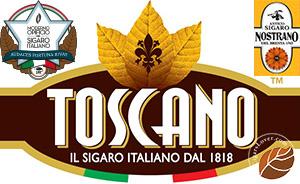 prezzi sigari italiani