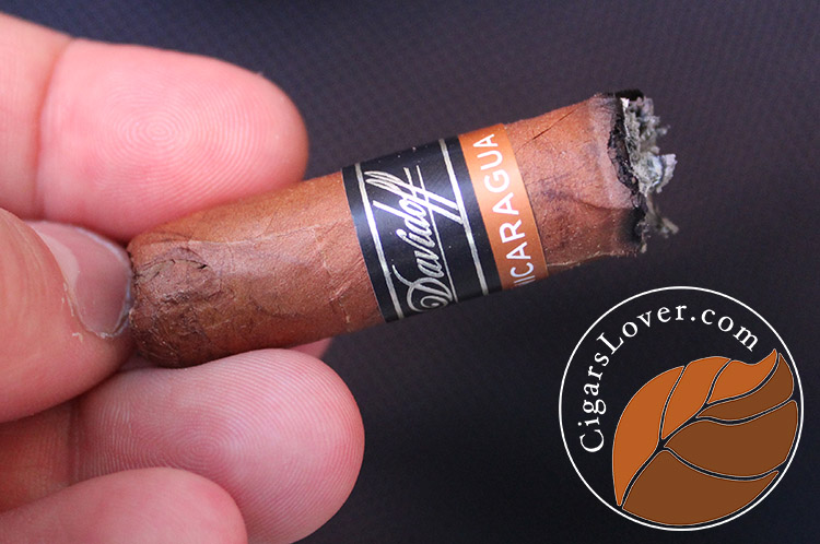Davidoff primeros natural_2 copy