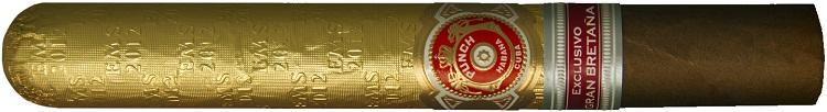 Punch_Medalla_d_Oro_cigar_orig