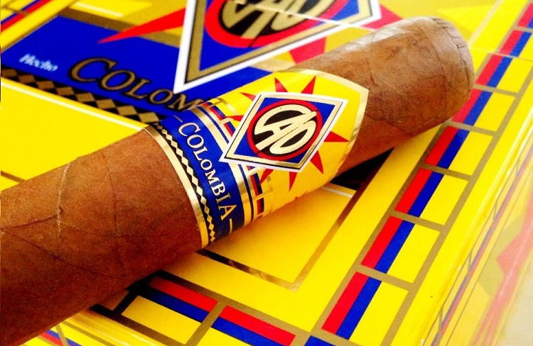 cao-colombia-2-1024x1024