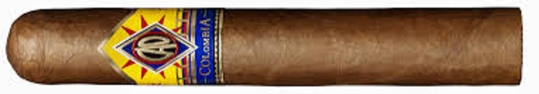 cao-colombia-32