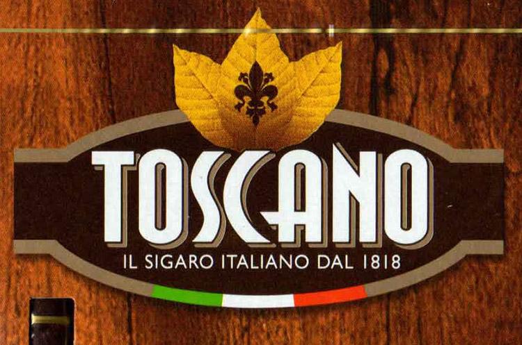 toscano-antico