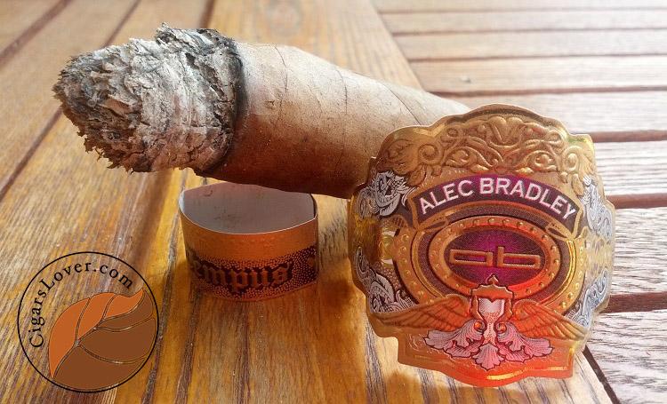 Alec-BradleyTempus-Medius-6-c copy