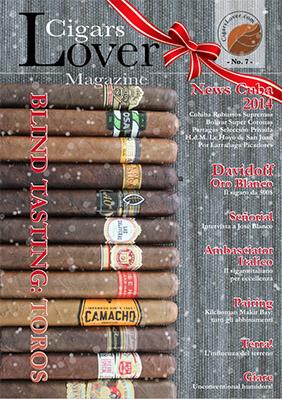 CigarsLover Magazine Ita copy