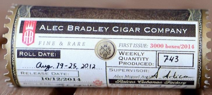 fine-rare-cigar 5