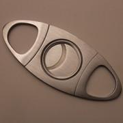 tagliasigari-in-metallo-180x180